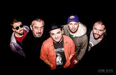 photo the selenites  band.jpg