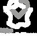 blanc Logo Région HDF - n&b.png