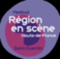 Oeil_Région_en_scène_2021.png