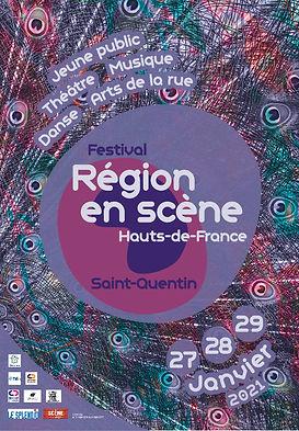 HdF_en_scène_2021_web.jpg