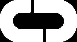 logo chainon SOLO blanc blanc.png