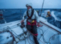 06012016_AtlanticCup_EdneyAP_-147.jpg