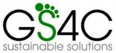 logoGS4C-1.jpg