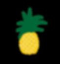 Master pineapplecup2021.png