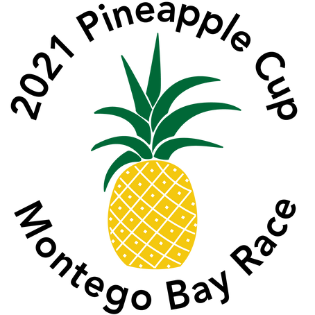 2021 Pineapple Cup Postponed due to COVID-19 Pandemic