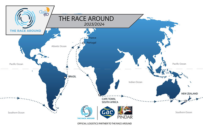 Map_For_The_Race_Around WEBSITE.jpg