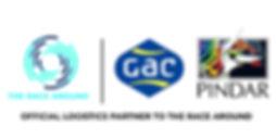 TRA Joint GAC Logo.jpg
