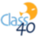 logo_class_40 sans fond.png