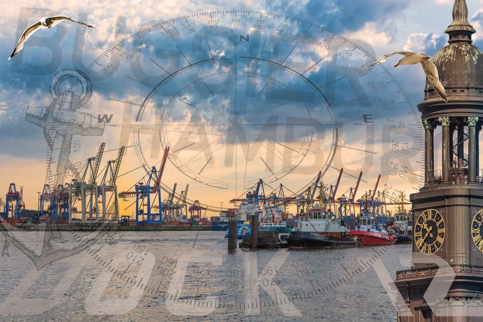 D71-7180-Collage Hamburg.jpg