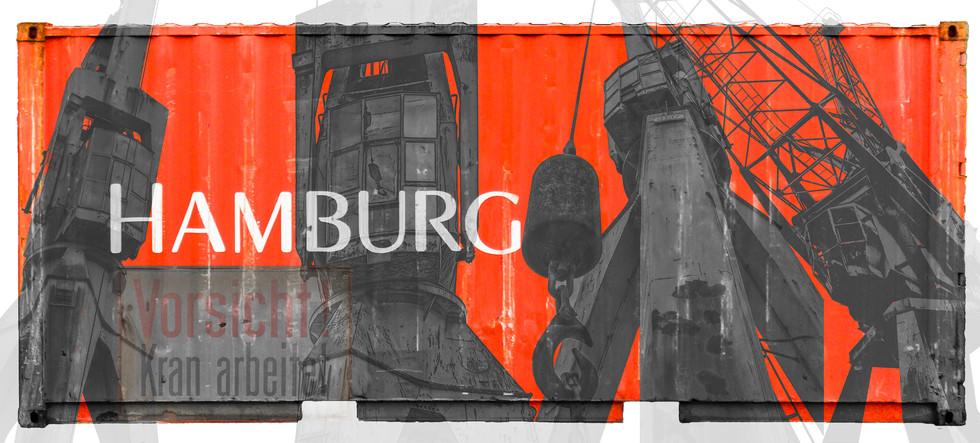 Hamburg Container_2.jpg