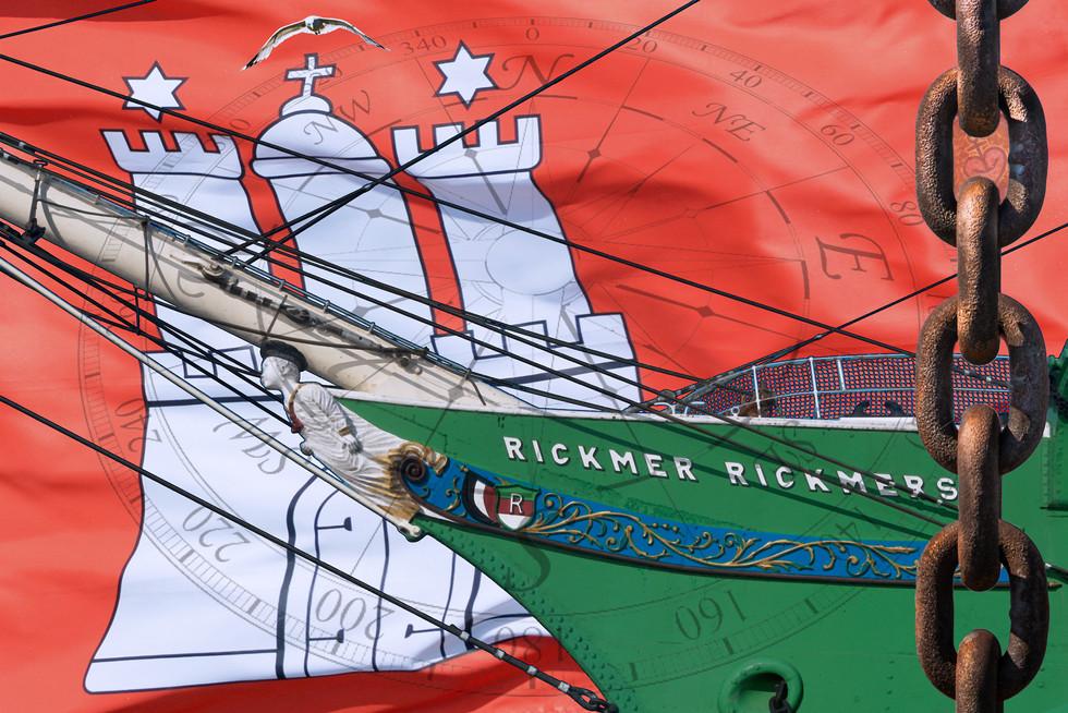 D71-1746 Collage Hamburg.jpg