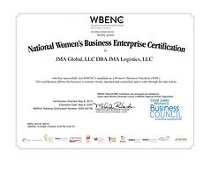WBENC  2020Certificate-page-001.jpg