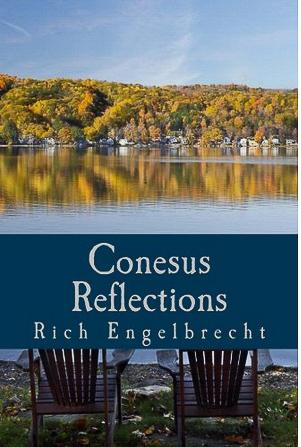 Conesus Reflections