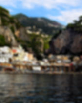 Amalfi82.jpg