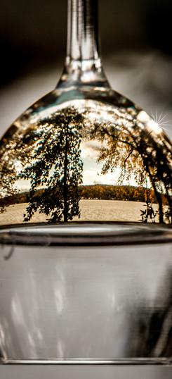 Images of Conesus Lake