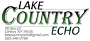 Logo-Clear_Bkgd_edited.png