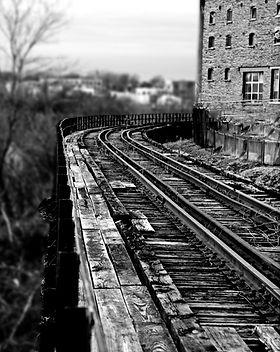 TrackOnTheEdge.jpg