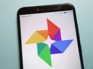 Google Fotos: cómo saber cuándo te quedarás sin almacenamiento gratuito