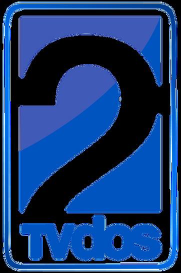 tv dos azul (1).png