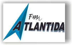 Logo Atlantida C6.jpg
