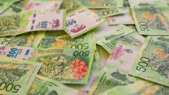 ANSES entregará créditos de hasta $200.000: te contamos cómo anotarte
