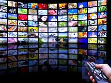 lista-canales-iris-9800--300x225_edited.