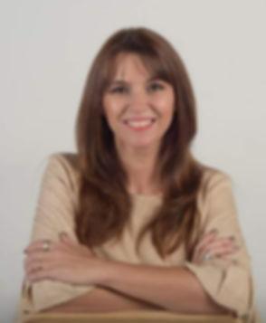 Maria Decavi.jpg