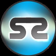 Circulo Sports 2 30.png