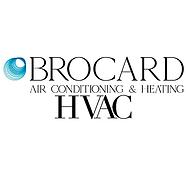 brocard logo2.png