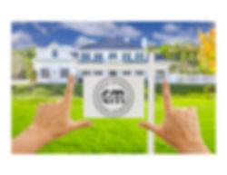 For Sale Sign CM Logo.jpg