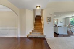6090 Brookview Manor - (10)