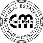 cm_2019 logo.jpg