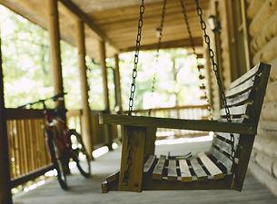 bench-1839735.jpg