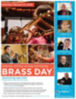 brass day 20.jpg