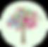 HLBDLOGO_transparent-01 copy.png
