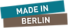 made in berlin.png