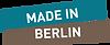 made in berlin.png