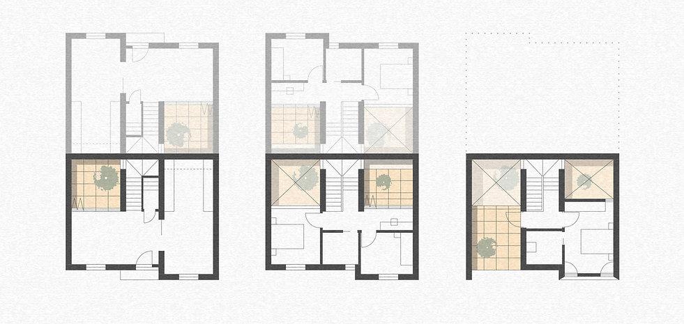 wr-ap_terraced courtyard plans