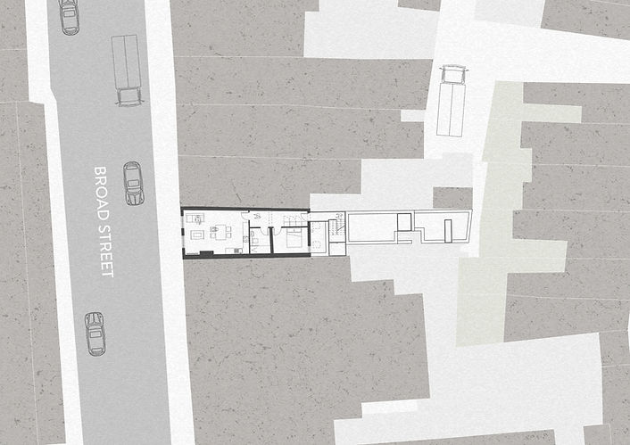 wr-ap_29BS_second floor plan.jpg