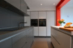 wr-ap 59 LR kitchen photo 02