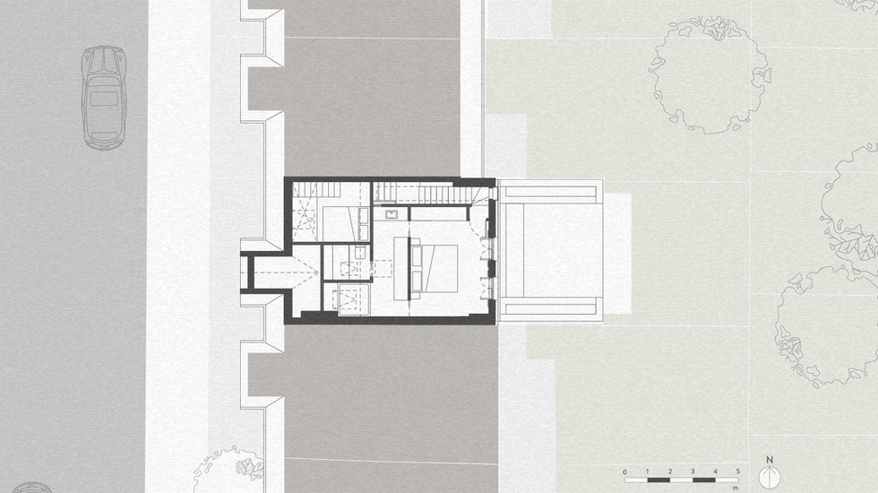 wr-ap_75AR_second floor plan.jpg