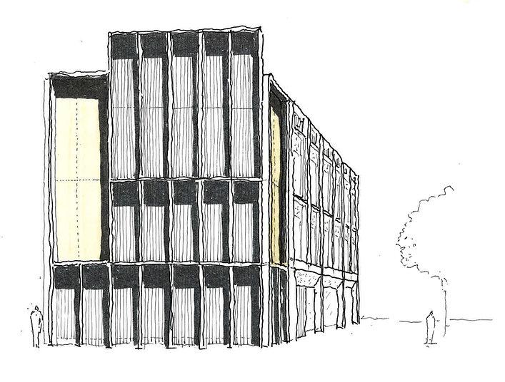 wrap park pivot sketch.jpg