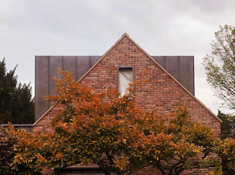 wr-ap_Dainton Cottage_site photo 05.jpg