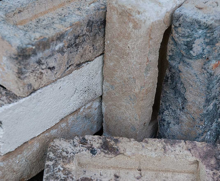 wr-ap 59 LR brick materiality