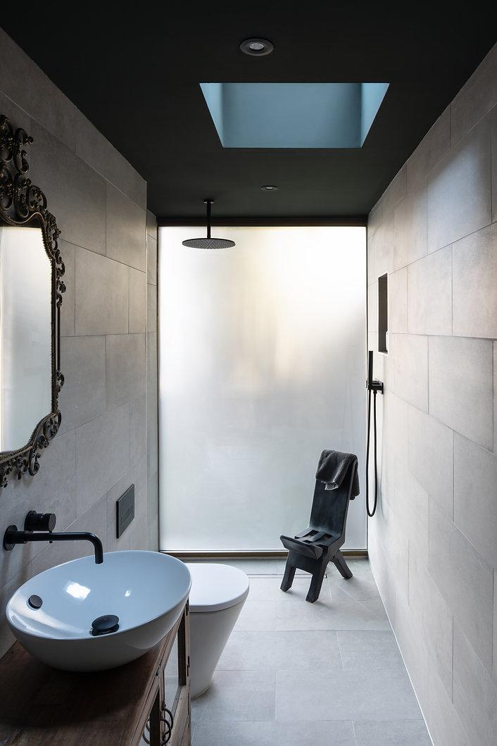 wr-ap_Dainton Cottage-en-suite design.jp