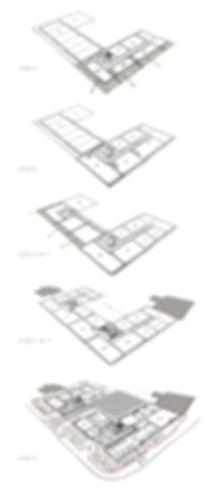 wr-ap_KBH_proposed plans.jpg