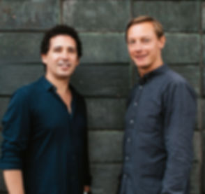 Sean Weston & Max Rengifo.jpg