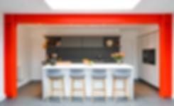 wr-ap 59 LR kitchen photo