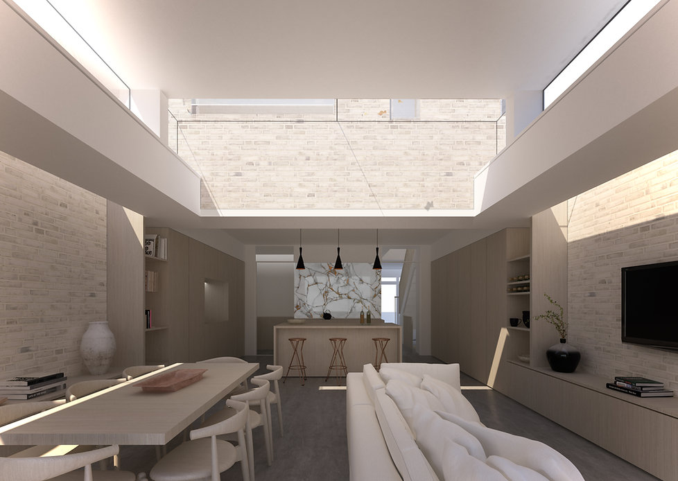 wr-ap_75AR_living room.jpg