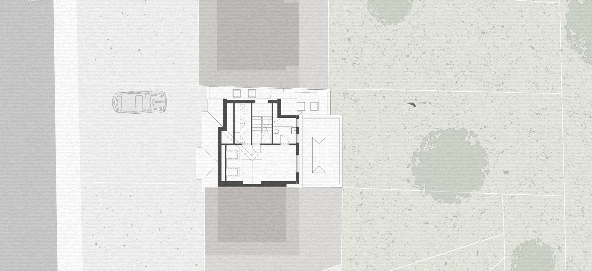 wr-ap_11PW_second floor plan.jpg